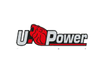 upower - website.png