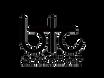 btc for website.png