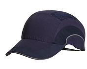 bump cap.PNG