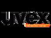 uvex for website.png