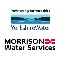 MWS and yorkshire water.png