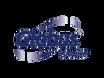 globus for website.png