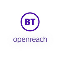 BT and Openreach.png