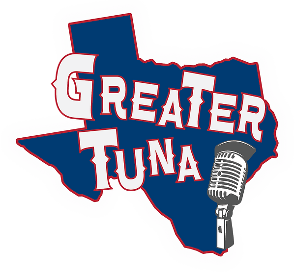 web soft light greater tuna icon-01 75-5