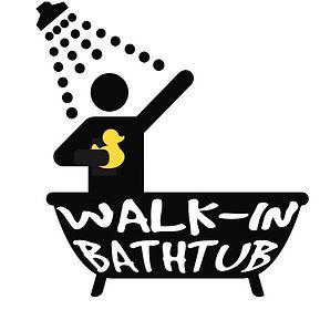 Walk-In Bathtub logo 2.jpg