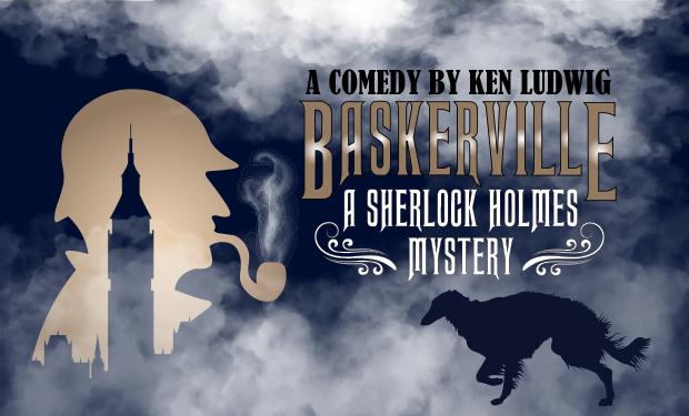 final web Sherlock Holmes.png