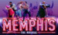 web Memphis.png
