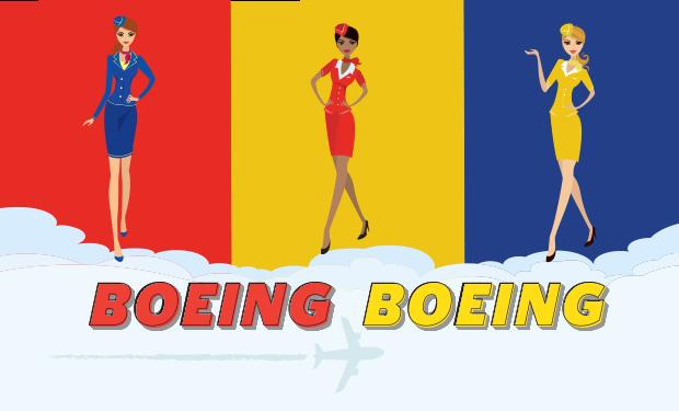 web Boeing Boeing.png