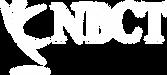 NBCT logo reverse 2013.png
