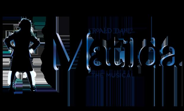 web Matilda.png