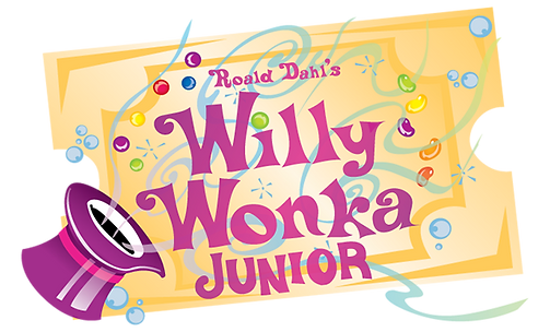 web Willy Wonka.png