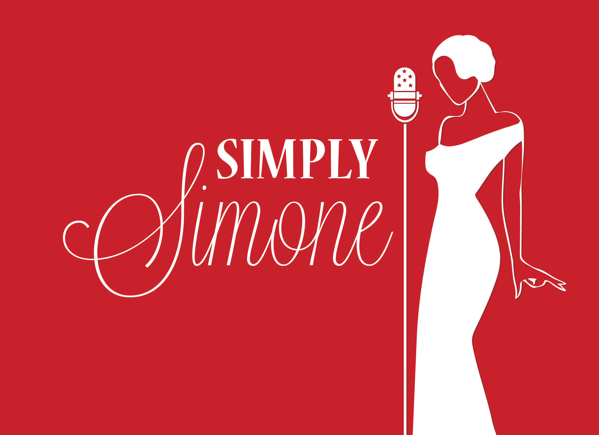 Simply Simone