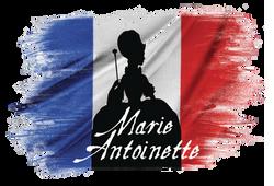 Marie Antoinette final