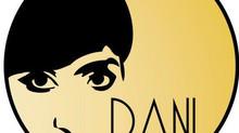 Presenting Dani Cook, Spoken Word Artist