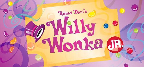 Willy Wonka JR logo.jpg