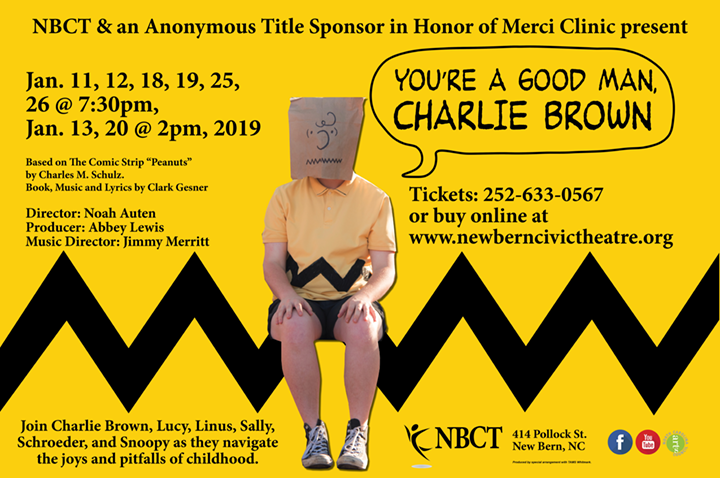 web Charlie Brown marquee2