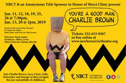 web Charlie Brown marquee2