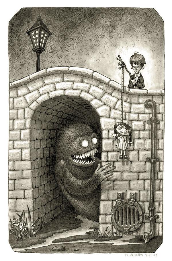 Creepy-Thing-3-Final.jpg