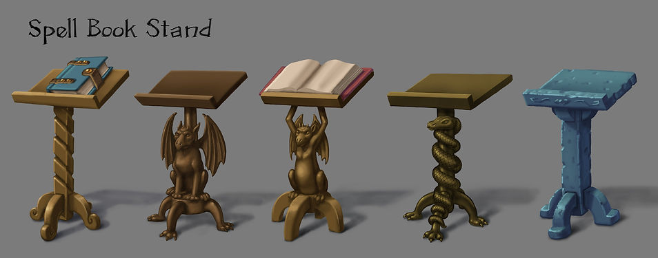 Concepts-Spell-Book-Stand.jpg