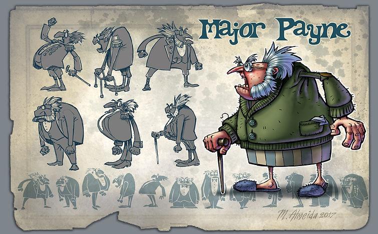 Major_Payne.jpg