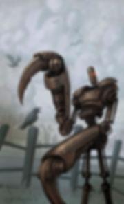 The-Reaper-Cometh_2.jpg