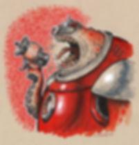 Sketch_641.jpg