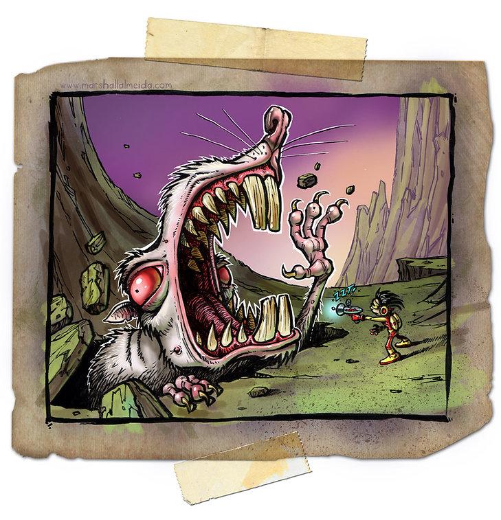 Sketchbook_page37color.jpg