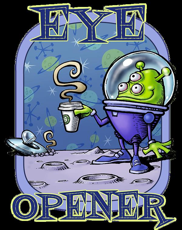 Eye-Opener-Final_sm.png