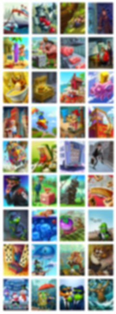 Webpage-art_Badges.jpg