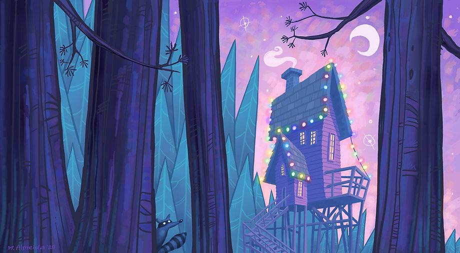 River-Cabin-Watercolor_sm.jpg