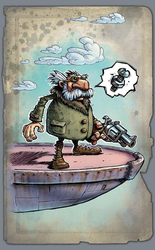 Sketchbook2_page29_Color.jpg