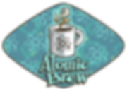 Atomic-Brew-1200.png