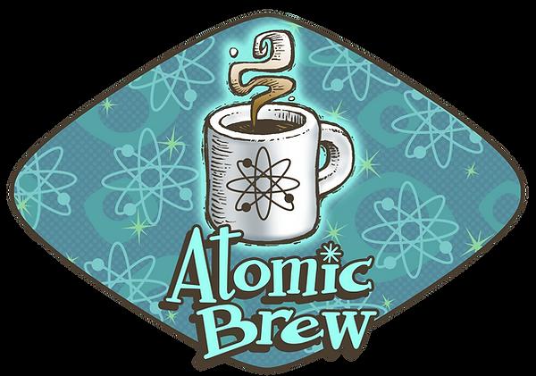 Atomic-Brew-1200.png