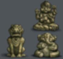 Gods-Statues_1.jpg