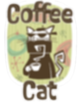 Coffee-Cat-Final-sm.png