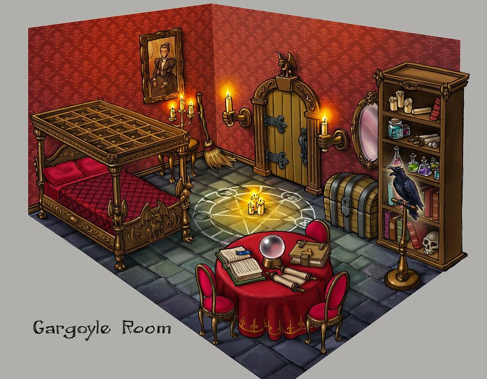 Room-Environment2.jpg