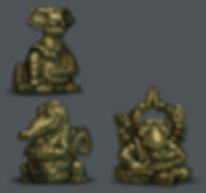Gods-Statues_3.jpg