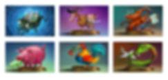 Webpage-art_Badges_2.jpg