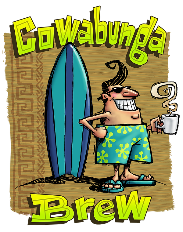 Cowabunga-Brew-Final_sm.png