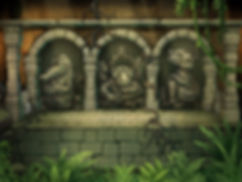 Gods-Statues-V3.jpg