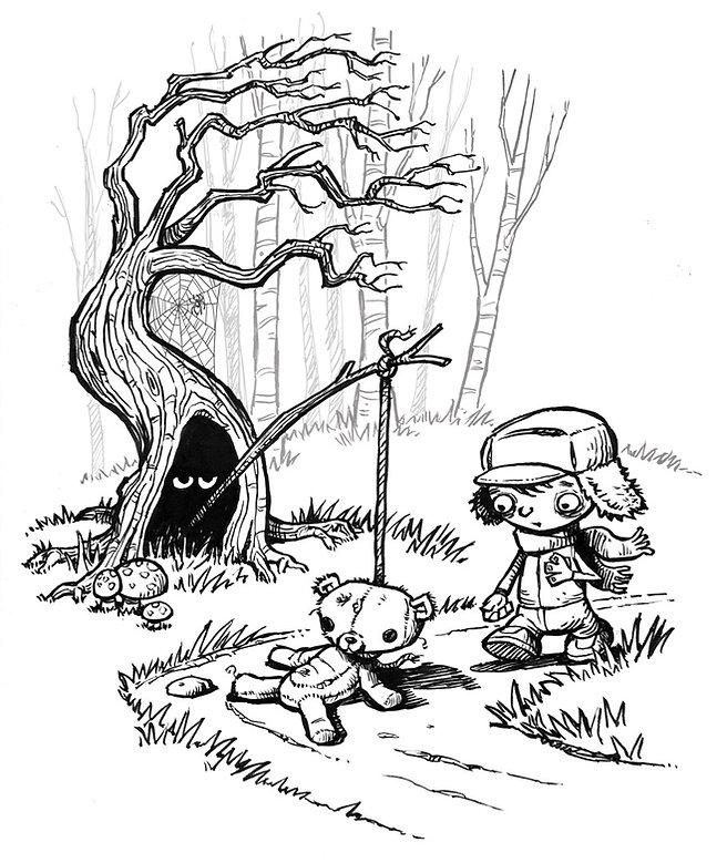 Sketchbook2_page12.jpg