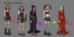 Witch-Costumes-Lineup_2.jpg