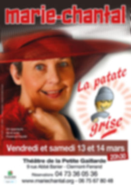 Affiche MC-patate-grises-V2.jpg