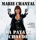 Affiche patate chaudeV2 (5) (1).jpg