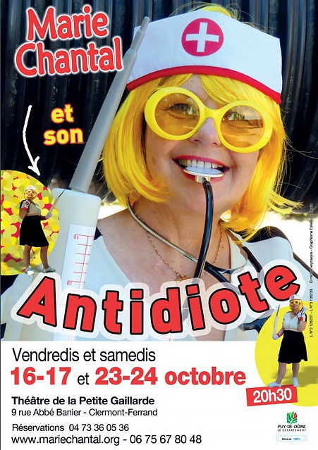 marie_chantal_et_son_antidiote.jpg