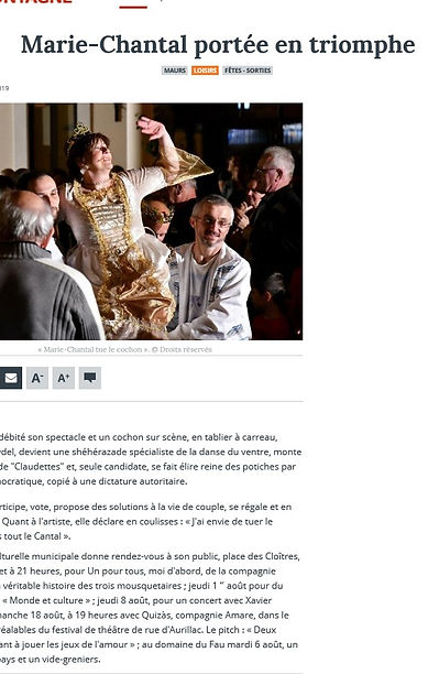 article_florence_feydel_juillet2019.jpg