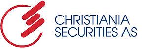 christiania_logo_03.jpg