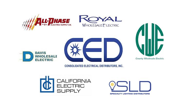screenshots of logos.png