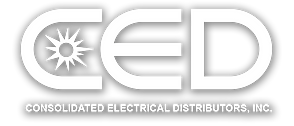 ced-logo-wite.png