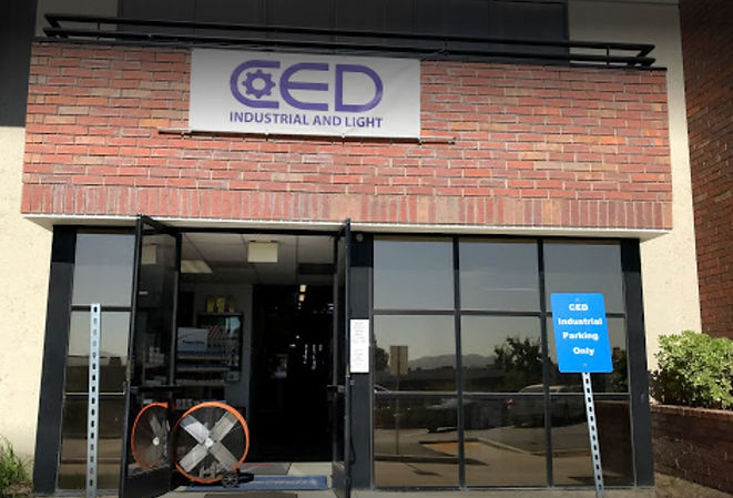 ced industrial and light - Google Search